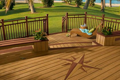 1000 Ideas About Deck Stain Colors On Pinterest Stain Colors Wood Stain C