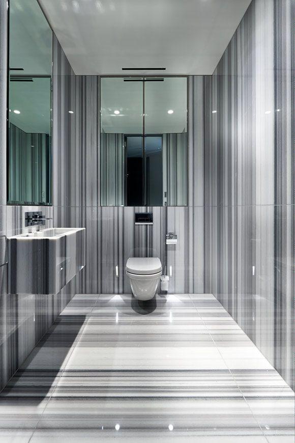 Marble For Bathroom best 25+ porcelain marble bathroom ideas on pinterest | white