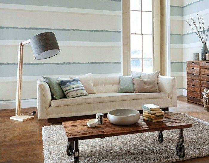222 Besten Wall & Blanket Inspiration Bilder Auf Pinterest