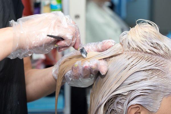 Számos esetben szervi betegségek, belső gyulladások is lehetnek a #hajhullás #okozói