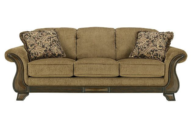 North carolina furniture directory featuring famous name for Affordable furniture winston salem nc