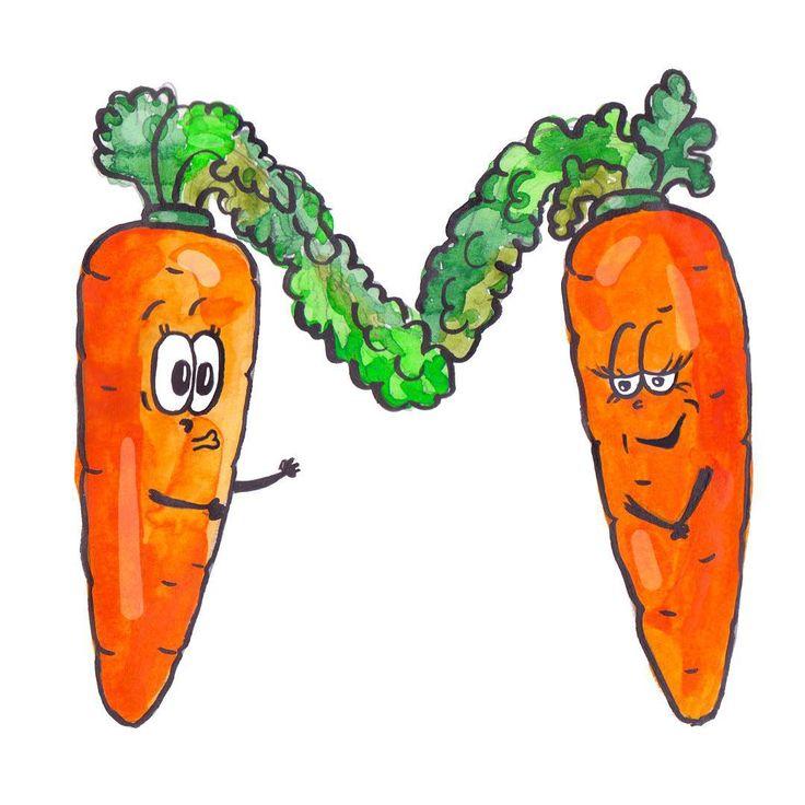 «Сегодня как никогда очень актуальна буква 'М' #пустьбудетмирвовсёммире  Моя любовь-морковь Организаторы @sunday_woman @verase_vvv , спонсор @sohobook ,…»