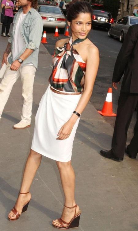 Modern Women Lifestyle Tips: Trendy Resort Casual Wear for Women