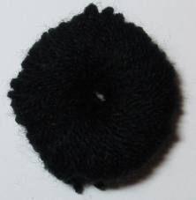 zwarte open cirkel kunst - Google zoeken