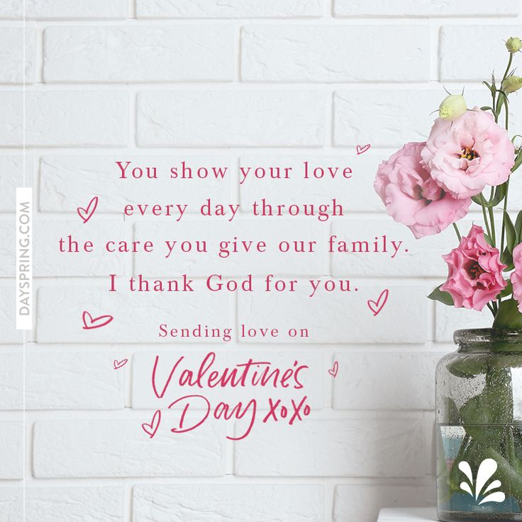 Boyfriend Quotes For Valentines Day: 125 Best Images About Valentine's Day On Pinterest