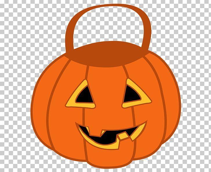 Halloween Pumpkin Calabaza Jack O Lantern Png Calabaza Cucurbita Day Of The Dead Grimace Halloween Halloween Pumpkins Jack O Lantern Jack O