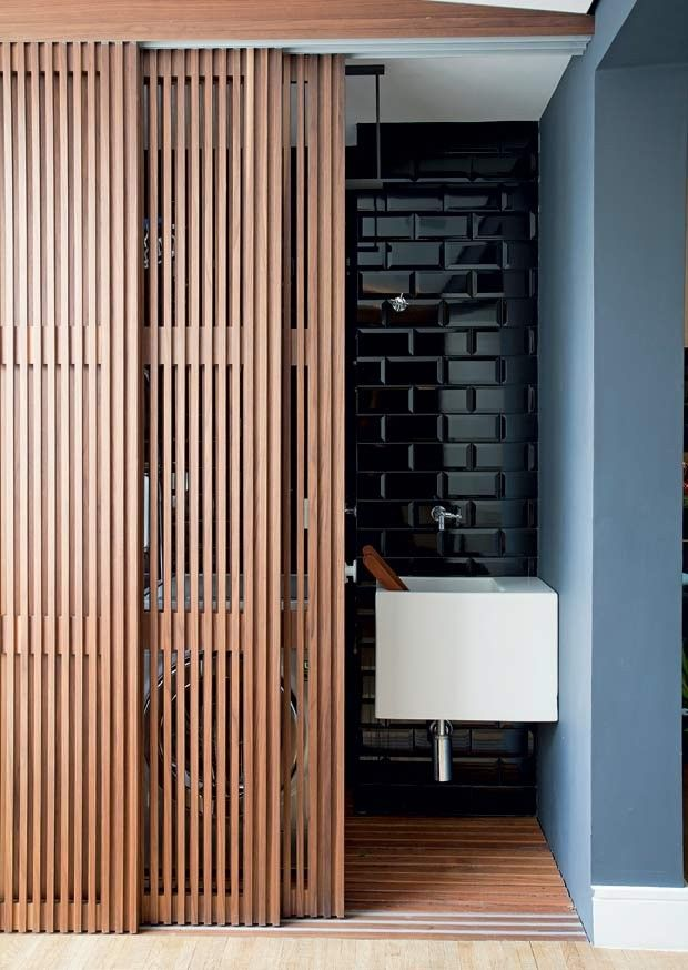 best 25+ shoji doors ideas on pinterest | shoji screen, japanese