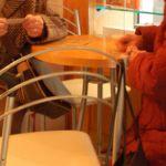 Treviso, ludopatia: nonna si gioca 200.000€ di pensione alle slot e Gratta e Vinci