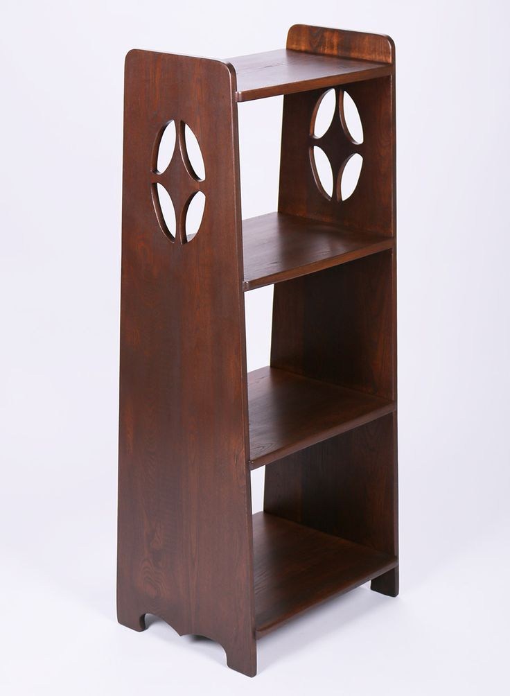239 best arts and crafts movement art nouveau furniture for Craftsman style furniture