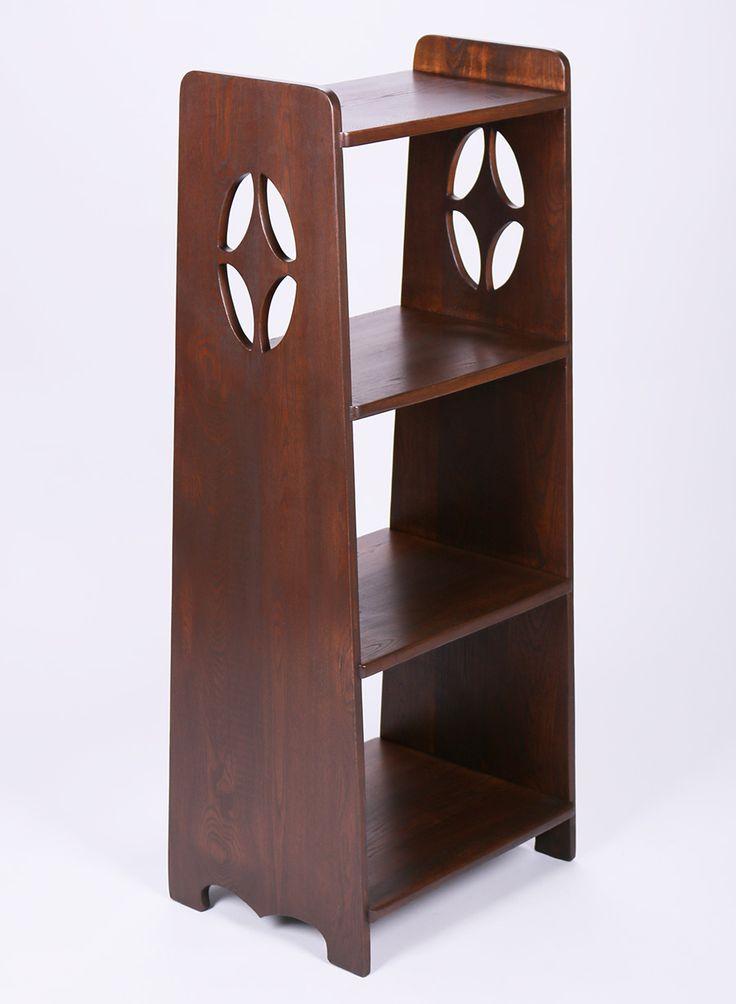 239 Best Arts And Crafts Movement Art Nouveau Furniture Images On Pinterest Bungalows