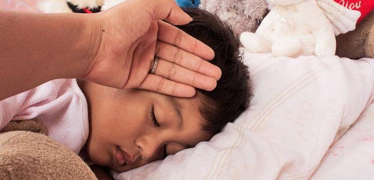 Delte meninger om barn og alternativ behandling | NIFAB | Aktuelt | NIFAB.no