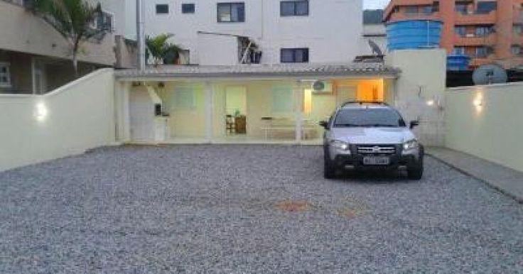 Joselo Imóveis - Apartamento para Aluguel em Bombinhas