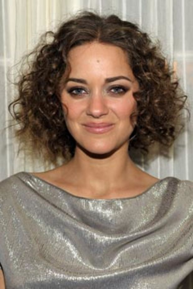 Do or Don't: Marion Cotillard's Frizzy Curls - Beautyeditor