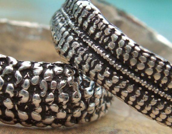Starfish Jewelry Starfish Ring Nautical Jewelry by HappyGoLicky