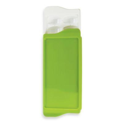 OXO Tot® 2-Pack Baby Food Freezer Tray - BedBathandBeyond.com