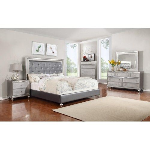 1000 ideas about Queen Bedroom Sets on Pinterest