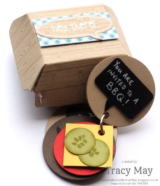 stampin-up-uk-bbq-hamburger-box-invite