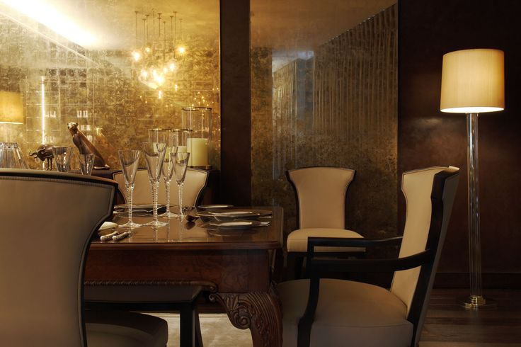 1000 images about casa forma on pinterest light walls