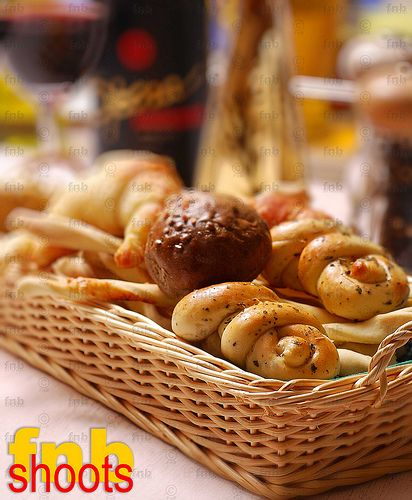 Breads by Fnb Shoots