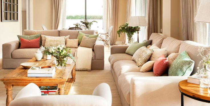 M s de 25 ideas incre bles sobre butacas ikea en pinterest for Ikea colchas sofa