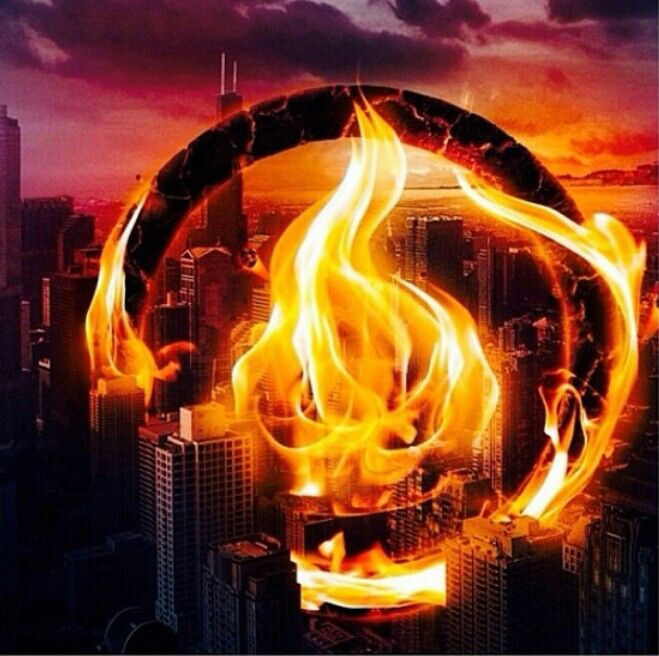 17 Best images about Divergent on Pinterest   Divergent ...