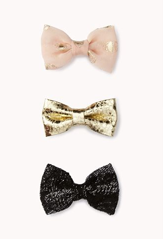 81 best images about accessories on pinterest studs ray