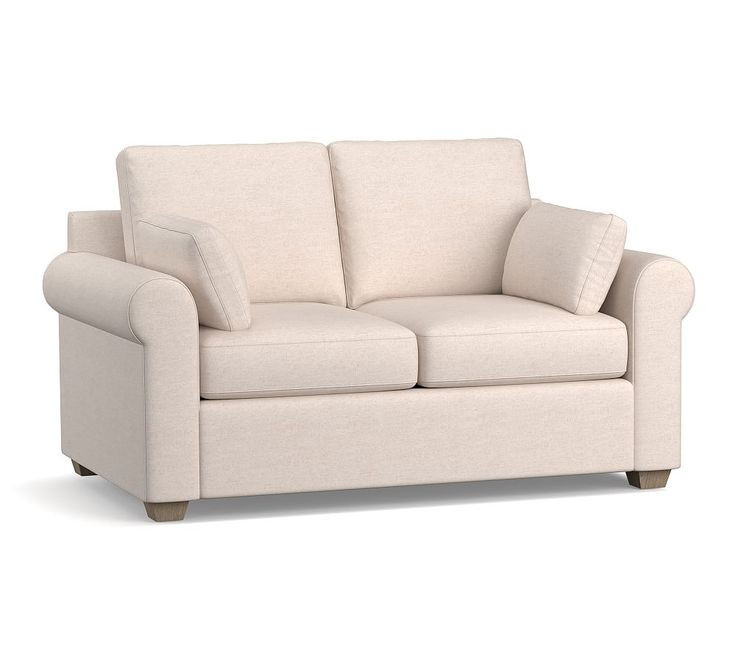 Jenner Roll Arm Upholstered Sofa In 2019 Upholstered