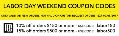 PremiumCards.net is a specialty shop specializing in high end premium business card printing and finishing in quality finishes and embellishments.  Save this weekend with our coupon codes.  #printingsale #labordaysale #laborday #premiumcards