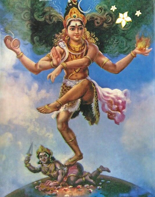 hindu singles in moodus Vii-5 other unexplained phenomena   the stories of hindu dvārakā submerged city  this usually prevents shocks at moodus,.