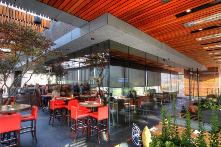 Project Name: Cactus Club Cafe Location: 34650 Delair Rd. Abbotsford, BC Product: Eternit Fibre Cement (Tectiva TE20 Grey)  Architect: Acton Ostry