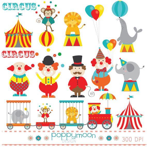 Ehi, ho trovato questa fantastica inserzione di Etsy su https://www.etsy.com/it/listing/235110635/treno-del-circo-clown-tendone-da-circo