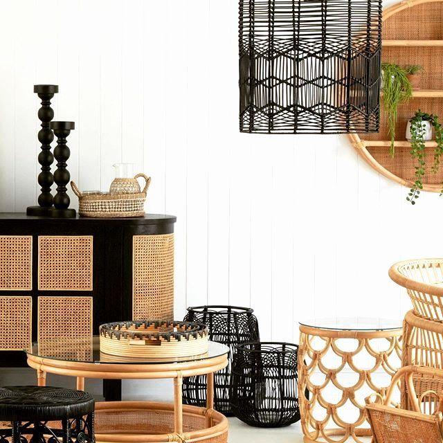 Side Tables For Living Room Modern Inspirational Oz Design Furniture Wel E Living Room Modern Living Room Table Living Room Decor Modern