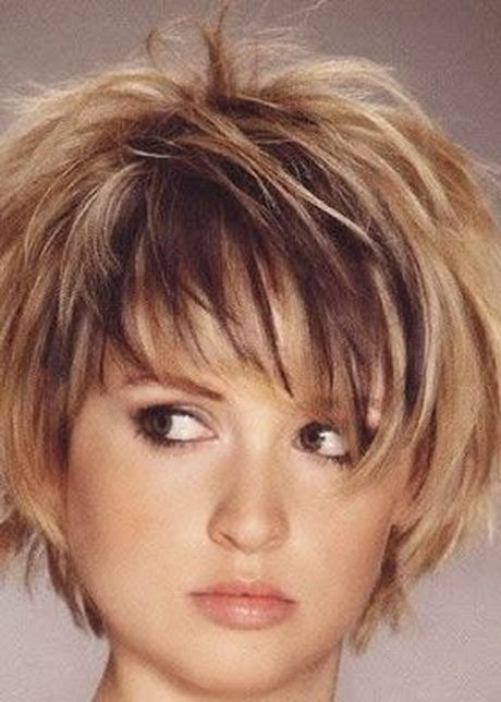 17 Best ideas about Coupe Courte Femme 2016 on Pinterest | Coupe ...
