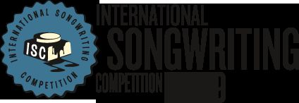 International Songwriting Competition 2014