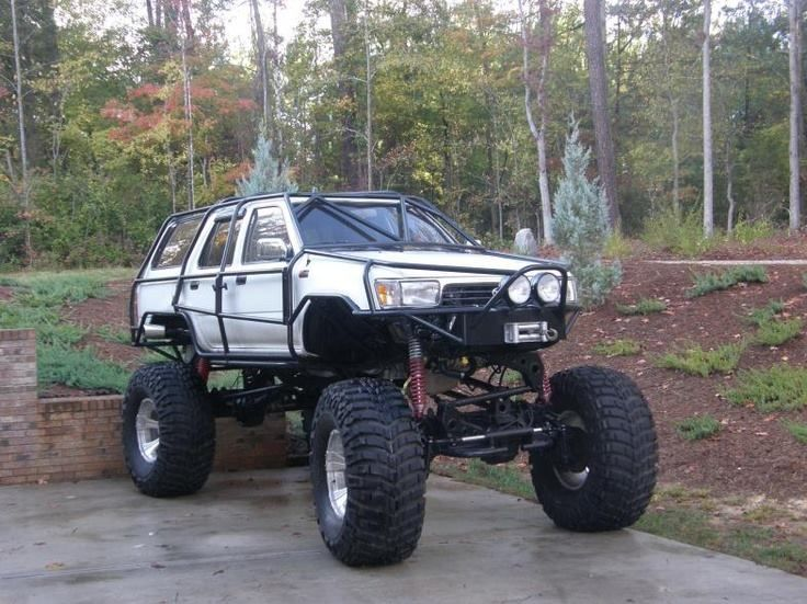 gas 4x4 rc trucks with Rock Crawler on 32371384485 also 161997092217 in addition Traxxas Rocks The Rc World With X Maxx further Rock Crawler furthermore Pro Line Upgrades To Transform Your St ede 4x4 Into A Telluride Off Road Scale Crawler Machine.