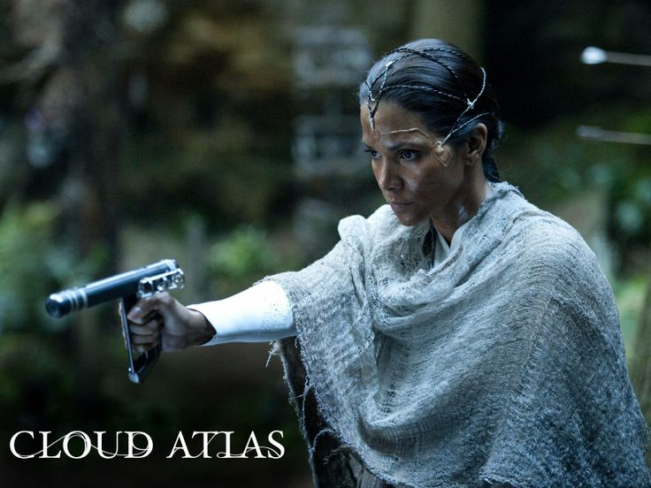 "merenym (halle berry), ""cloud atlas"""