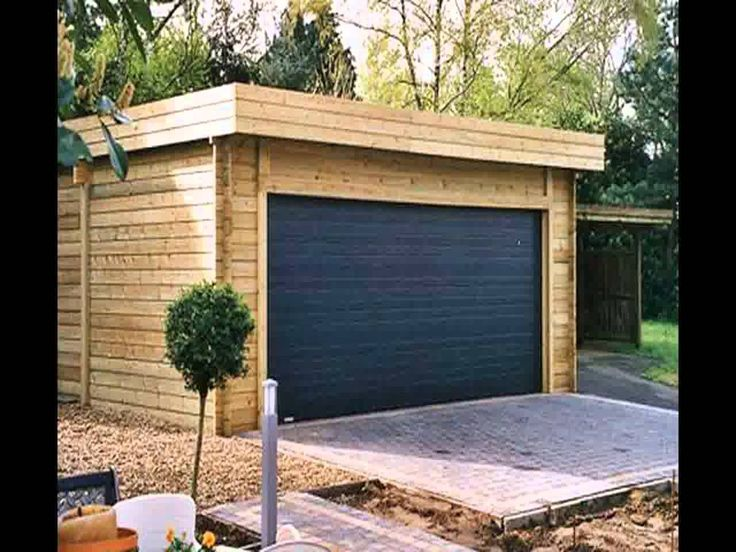 Garage Conversion Doors 180 best garage doors images on pinterest | garage doors, garage