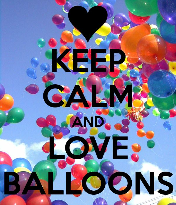 Balloon Animals Melbourne: 146 Best Images About Balloons On Pinterest