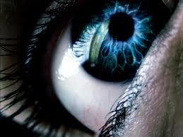 #universe #eye
