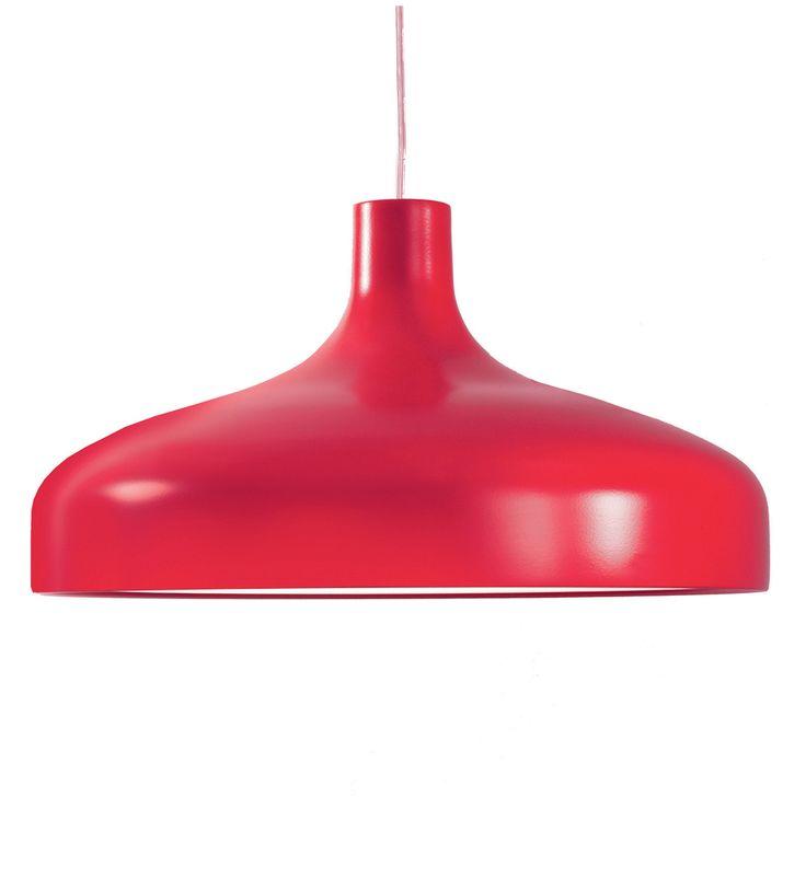 suspension brasilia rouge lafayette maison galeries lafayette - Liste Mariage Galerie Lafayette