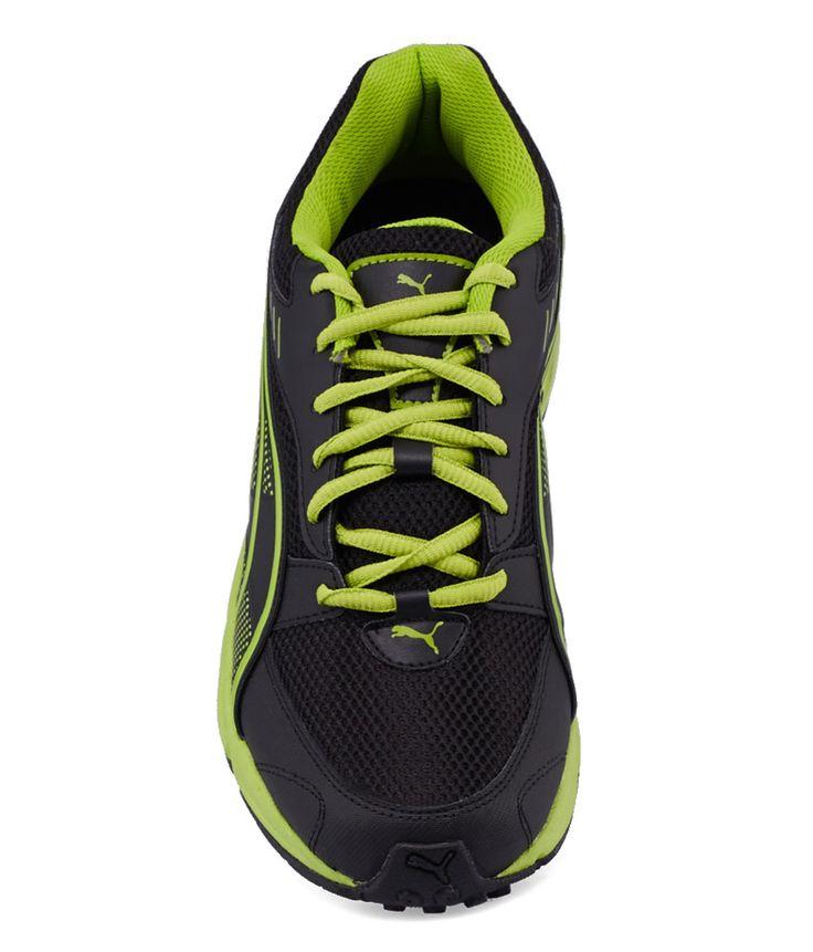 Puma Atom Fashion Dp Sports Shoes