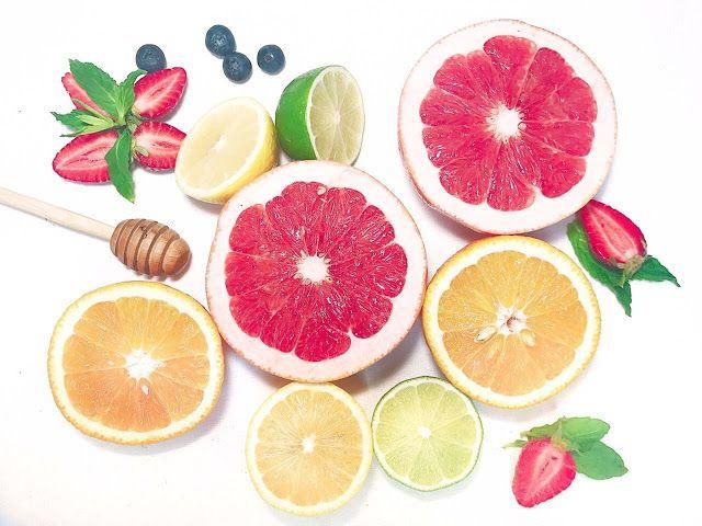 лимонады, рецепты лимонадов, домашние лимонады, полезные лимонады, лимонады в домашних условиях, летние лимонады, охлаждающие напитки, чем заменить газировку, полезные напитки, что пить летом, витаминные напитки, фруктовые лимонады, лимонад из лимонов, лимонад из арбуза, малиновый лимонад, лимонад с мятой, цитрусовый лимонад