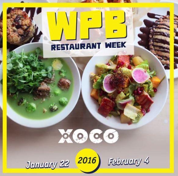 1000 images about chicago 2016 restaurant week on pinterest for Odette s restaurant month