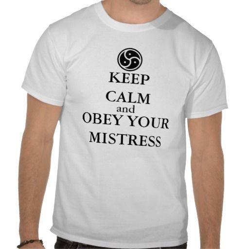 how to keep a discrete mistress