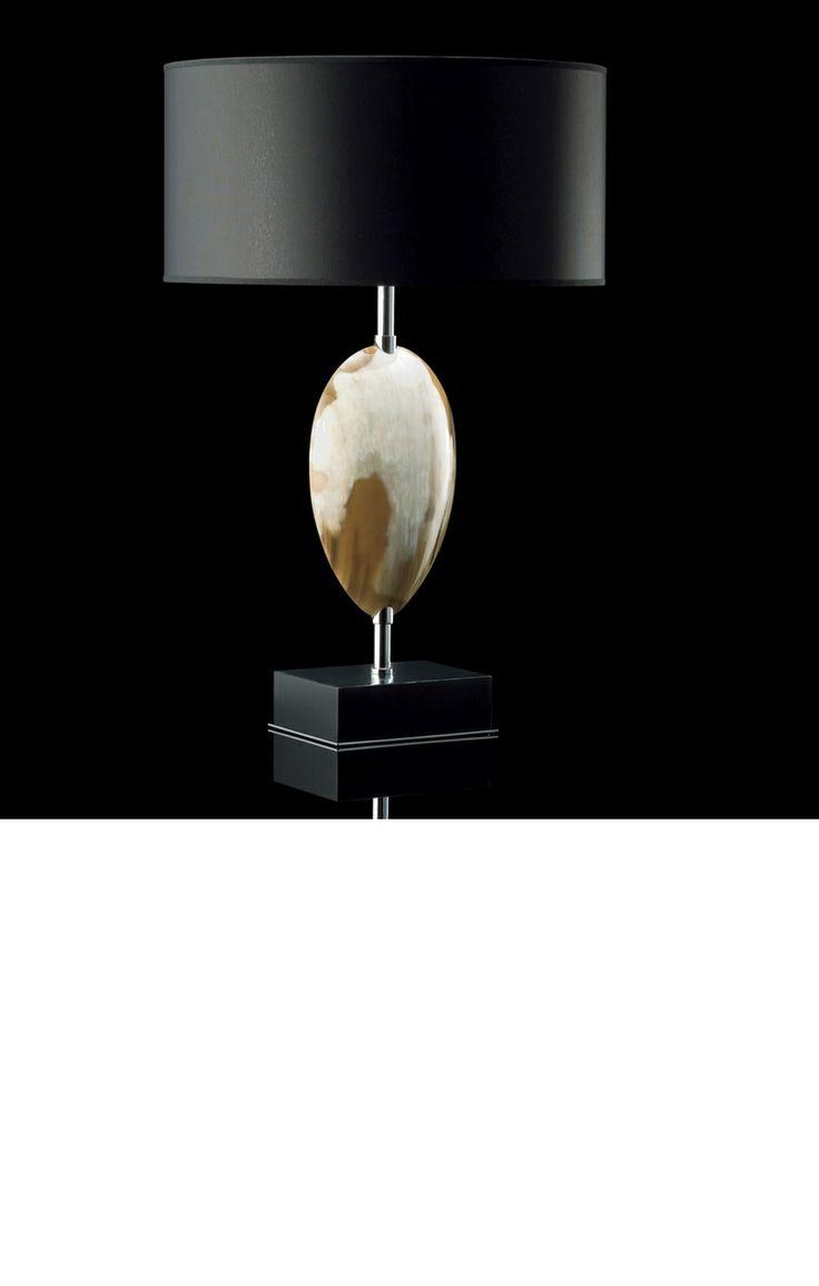 47 best lighting for home images on pinterest table lamp modern
