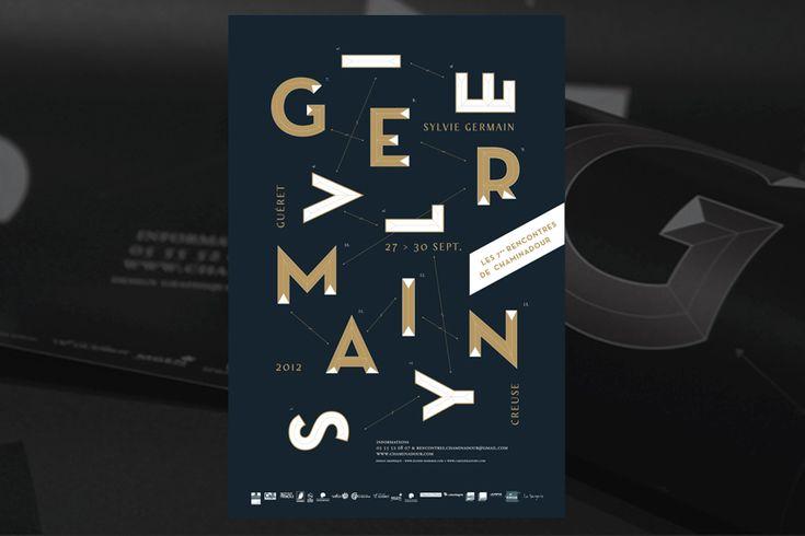 Acmé Paris - studio graphique - GERMAIN-10