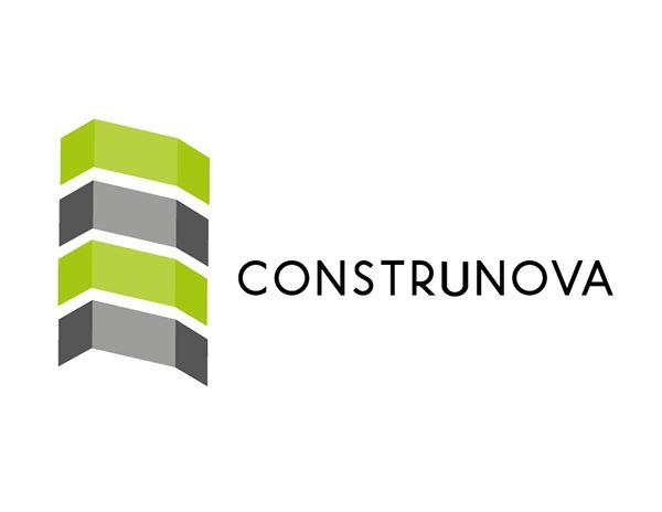 Construnova on Behance