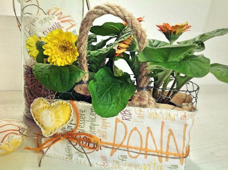 Borse primavera-estate - ifiorinellarete.it