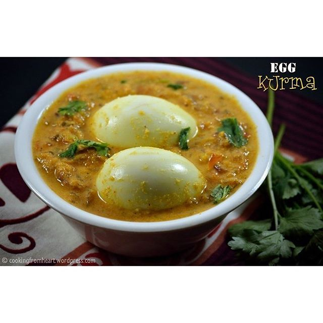 egg drop soup vah chef butter chicken recipe