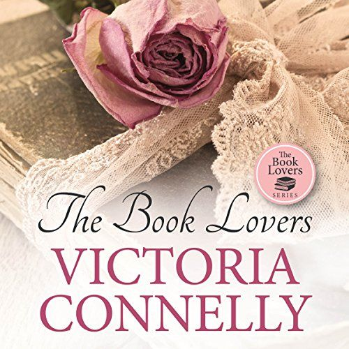The Book Lovers Victoria Connelly https://www.amazon.co.uk/dp/B01457YYK0/ref=cm_sw_r_pi_dp_n5wgxbK0ZCWVQ